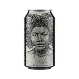 Cerveja-Dogma-Cafuza-Imperial-Black-Ale-350ml