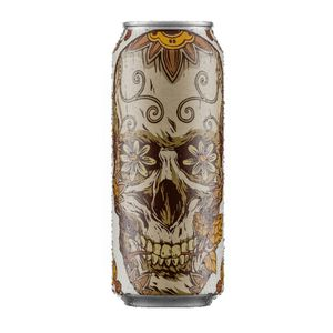 Cerveja-Dogma-El-Dorado-Lover-473ml