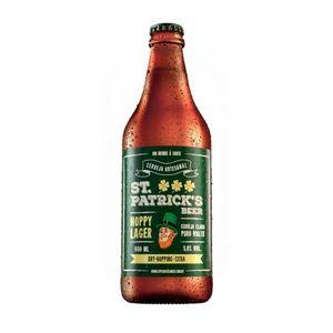 Cerveja-St.-Patricks-Hoppy-Lager-600ml