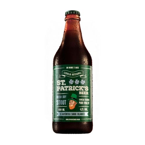 Cerveja-St-Patricks-Dry-Stout-600ml