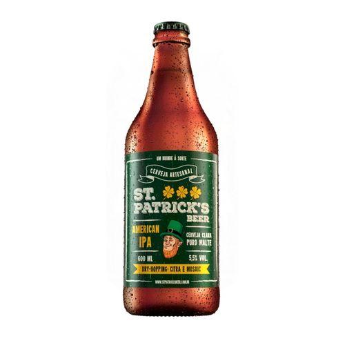 Cerveja-St.-Patricks-IPA-600ml