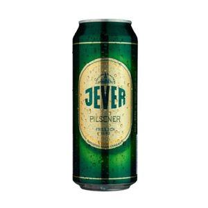 Cerveja-Jever-Pilsener-500ml