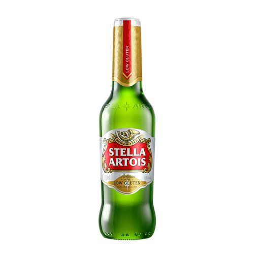 Cerveja-Stella-Artois-Low-Gluten-330-ml