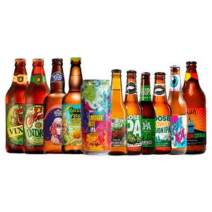 kit-cervejas-IPA