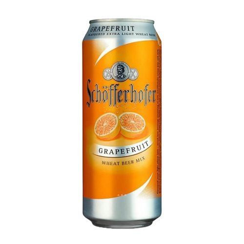 Cerveja-Schofferhofer-Trigo-com-Grapefruit-500ml