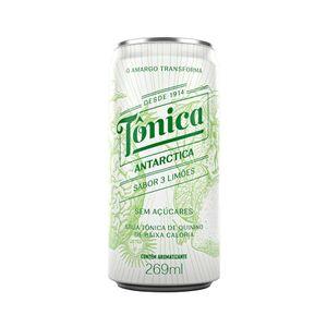 Agua-Tonica-Antarctica-3-Limoes-269ml