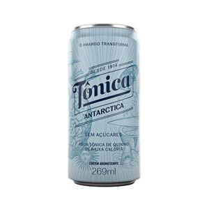 Agua-Tonica-Antarctica-Zero-269ml-