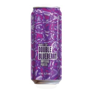 Cerveja-Dadiva---EAP-Double-Blueberry-Imperial-Porter-473ml-