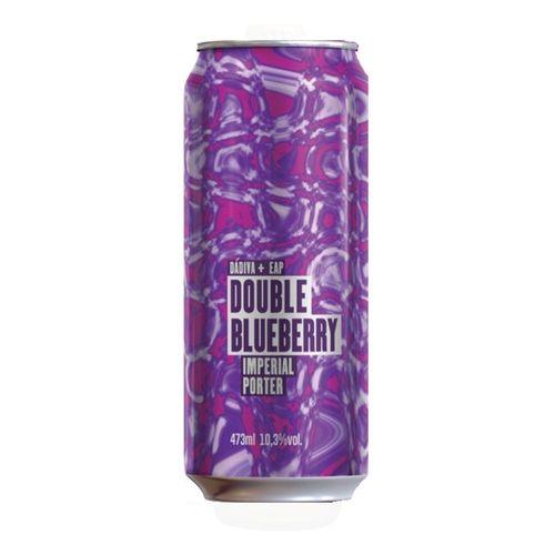 Cerveja-Dadiva---EAP-Double-Blueberry-Imperial-Porter-473ml-