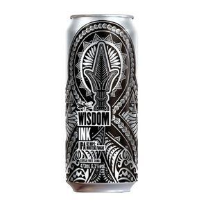 Cerveja-Dadiva-Wisdom-Ink-Nz-IPA-473ml