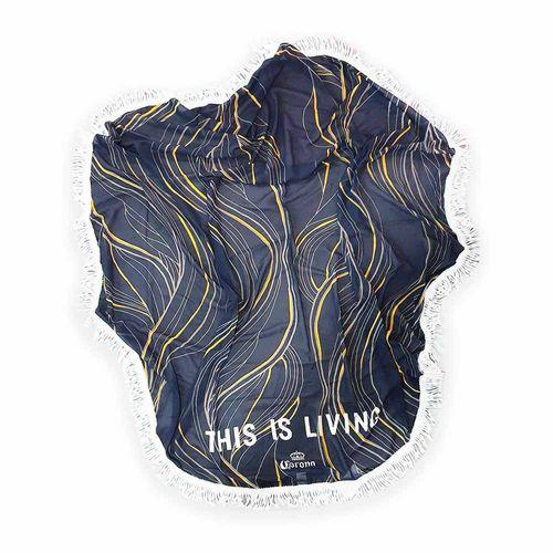 Canga-Corona-This-is-Living