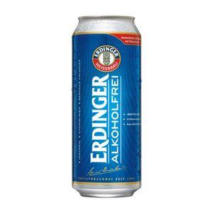 Cerveja-Erdinger-Weiss-sem-Alcool-500ml