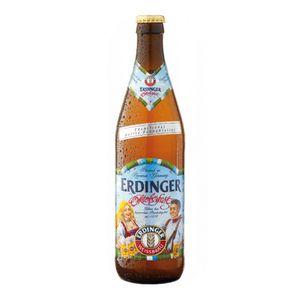 Cerveja-Erdinger-Oktoberfest-500ml