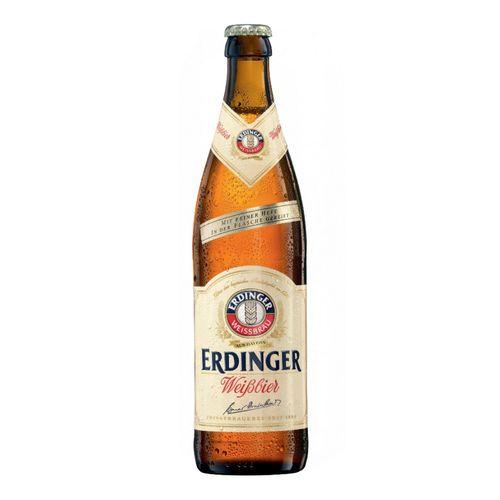 Cerveja-Erdinger-Tradicional-Weiss-500ml
