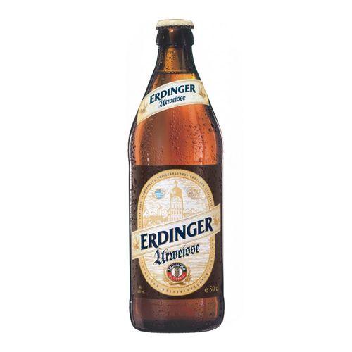 Cerveja-Erdinger-Urweisse-Weiss-500ml