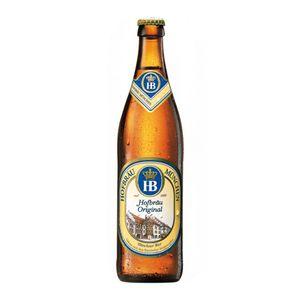 Cerveja-HB-Original-Munchner-Helles-500ml