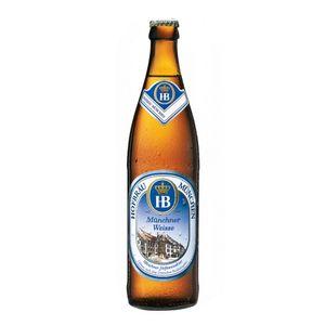 Cerveja-HB-Weissbier-500ml