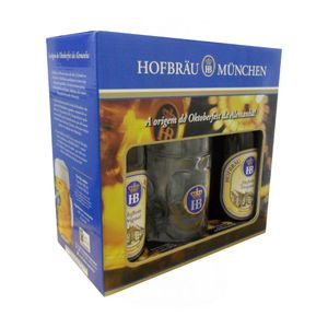 Kit-Cerveja-Original-HB-2-Garrafas-500ml---1-caneca-500ml