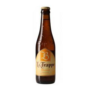 Cerveja-La-Trappe-Blond-330ml