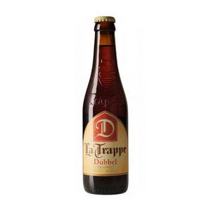 Cerveja-La-Trappe-Dubbel-330ml