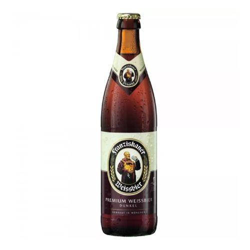 Cerveja-Franziskaner-Hefe-Weissbier-Dunkel-500ml