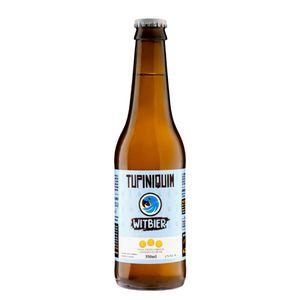 Cerveja-Tupiniquim-WitBier-350ml