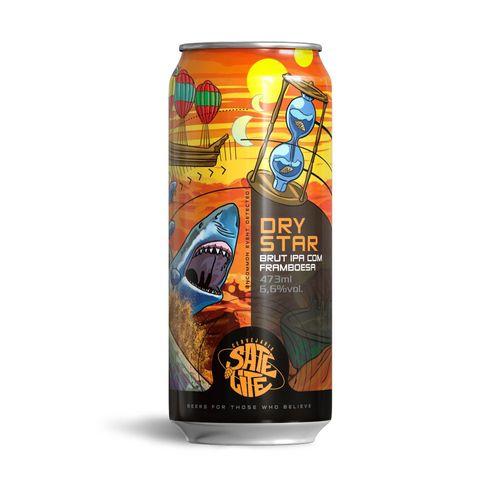Cerveja-Satelite-Drystar-Brut-IPA-473ml