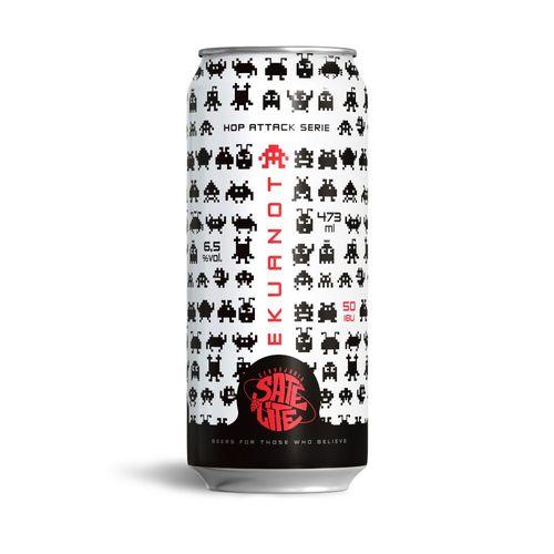 Cerveja-Satelite-Hop-Attack-Ekuanot-NE-IPA-473ml