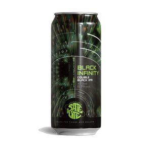 Cerveja-Satelite-Black-Infinity-Double-Black-IPA-473ml