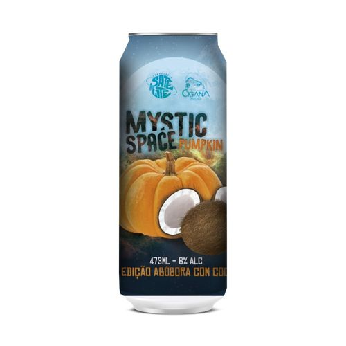 Cerveja-Satelite-Cigana-Mystic-Space-Pumpkin-473ml