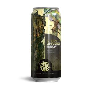 Cerveja-Satelite-Start-Universe-Double-West-Coast-IPA-473ml