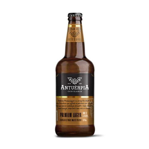 Cerveja-Antuerpia-01-Premium-Lager-Pilsen-500ml