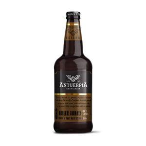 Cerveja-Antuerpia-03-Munich-Dunkel-Black-500ml