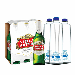 1-Pack-Stella-Artois-275ml---3-Aguas-Amas-500ml