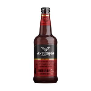 Cerveja-Antuerpia-04-Irish-Red-Ale-500ml