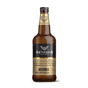 Cerveja-Antuerpia-02-Weissbier-Trigo-500ml