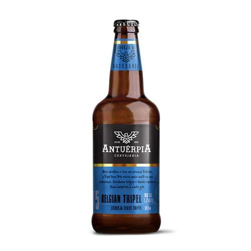 Cerveja-Antuerpia-05-Belgian-Tripel-500ml
