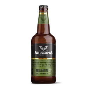 Cerveja-Antuerpia-06-American-IPA-500ml