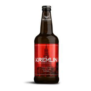 Cerveja-Antuerpia-Kremlin-500ml