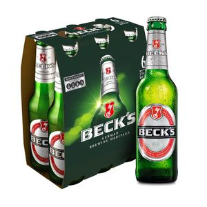 beck-s-275-6-pack