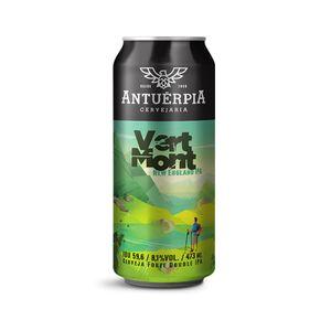 Cerveja-Antuerpia-NE-IPA-Vertmont-473ml