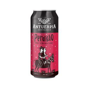 Cerveja-Antuerpia-Perdicao-473ml