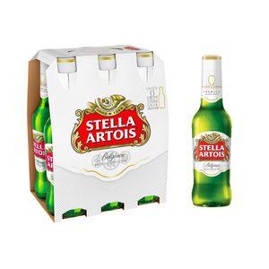 Cerveja-Stella-Artois-330ml-Pack--6-unidades-