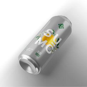 Cerveja-Japas-Sumo-Yuzu-New-England-Double-IPA-473ml