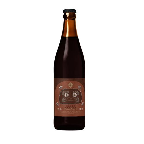 Cerveja-Japas-Black-Daruma-Barrel-Aged-Russian-Imperial-Stout-500ml