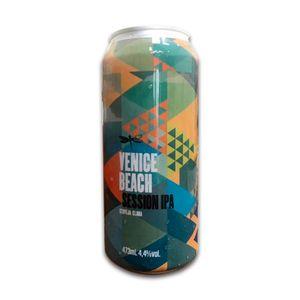 Cerveja-Dadiva-Venice-Beach-Session-IPA-473ml