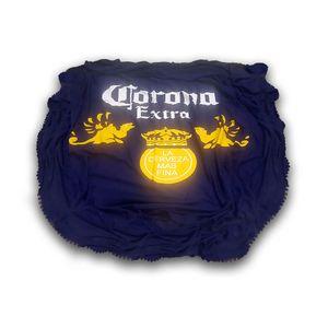 Canga-Corona