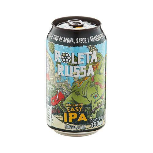 Cerveja-Roleta-Russa-Easy-IPA-350ml