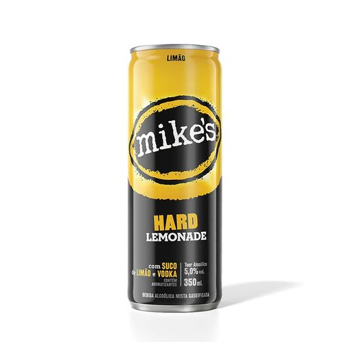 Mike-s-Hard-Lemonade-350ml