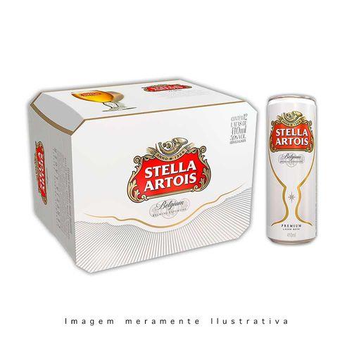 Stella-410ml-12